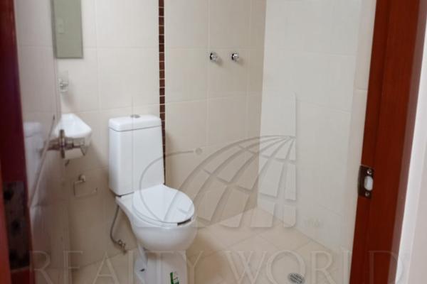 Foto de casa en venta en  , san mateo atenco centro, san mateo atenco, méxico, 12758721 No. 19