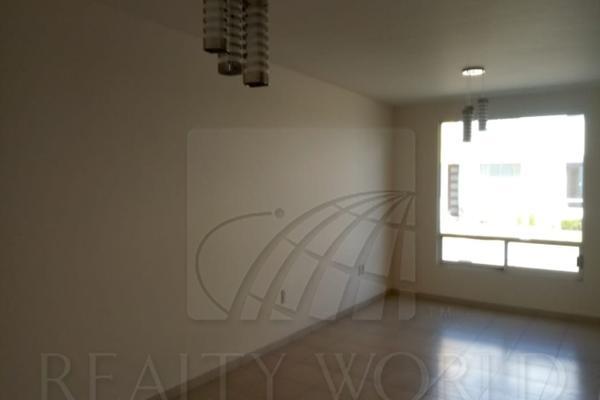 Foto de casa en venta en  , san mateo atenco centro, san mateo atenco, méxico, 12758721 No. 20