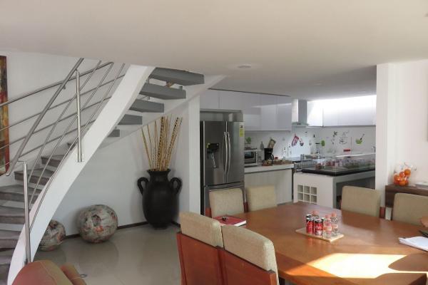 Foto de casa en venta en  , san mateo atenco centro, san mateo atenco, méxico, 5684510 No. 04