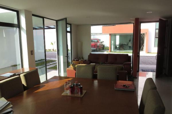 Foto de casa en venta en  , san mateo atenco centro, san mateo atenco, méxico, 5684510 No. 05