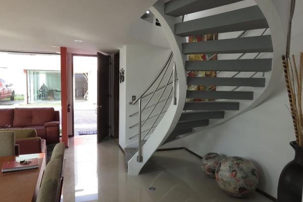 Foto de casa en venta en  , san mateo atenco centro, san mateo atenco, méxico, 5684510 No. 06