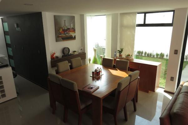 Foto de casa en venta en  , san mateo atenco centro, san mateo atenco, méxico, 5684510 No. 07