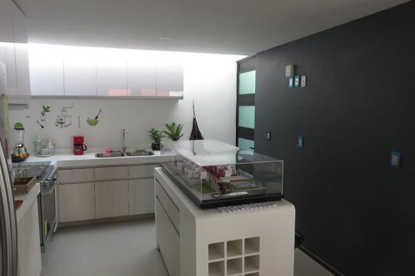 Foto de casa en venta en  , san mateo atenco centro, san mateo atenco, méxico, 5684510 No. 09