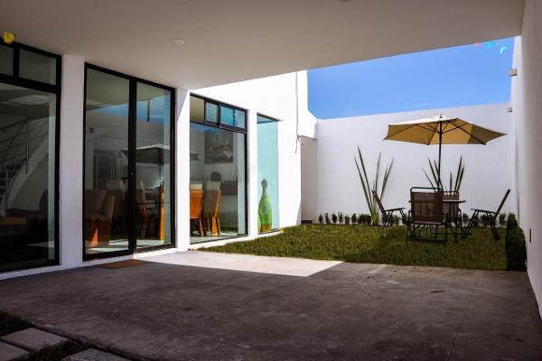 Foto de casa en venta en  , san mateo atenco centro, san mateo atenco, méxico, 5684510 No. 10
