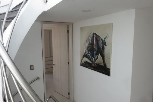 Foto de casa en venta en  , san mateo atenco centro, san mateo atenco, méxico, 5684510 No. 12
