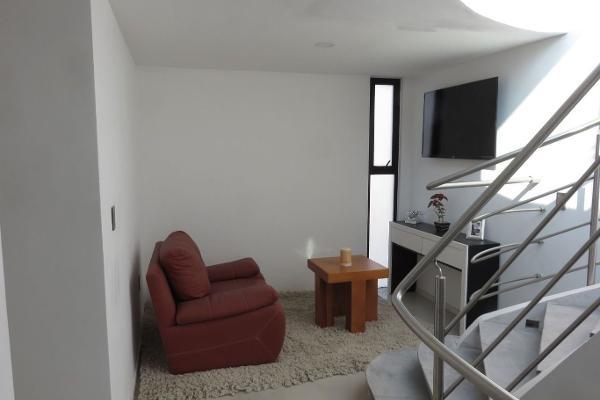 Foto de casa en venta en  , san mateo atenco centro, san mateo atenco, méxico, 5684510 No. 13