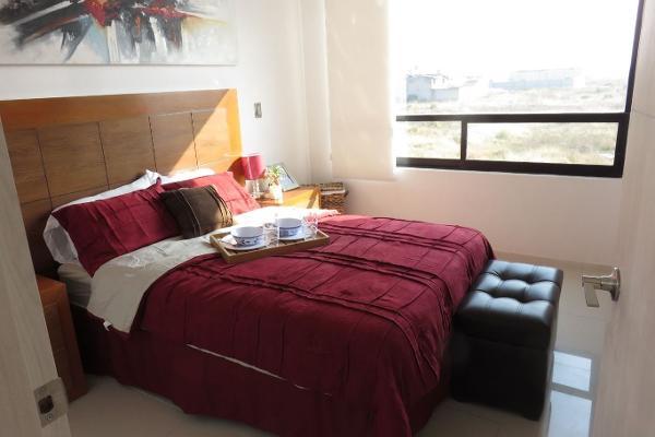 Foto de casa en venta en  , san mateo atenco centro, san mateo atenco, méxico, 5684510 No. 14