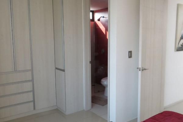 Foto de casa en venta en  , san mateo atenco centro, san mateo atenco, méxico, 5684510 No. 15