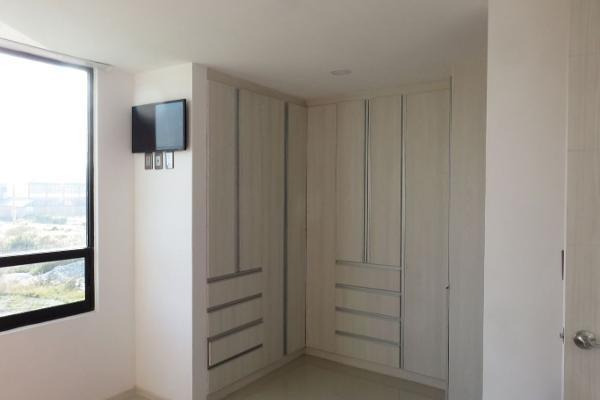 Foto de casa en venta en  , san mateo atenco centro, san mateo atenco, méxico, 5684510 No. 16