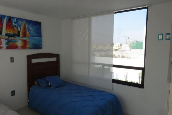 Foto de casa en venta en  , san mateo atenco centro, san mateo atenco, méxico, 5684510 No. 18