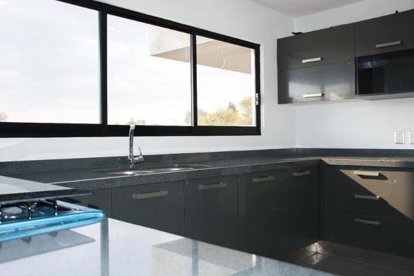 Foto de casa en venta en  , san mateo atenco centro, san mateo atenco, méxico, 7913415 No. 01