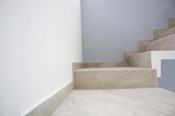 Foto de casa en venta en  , san mateo atenco centro, san mateo atenco, méxico, 7913415 No. 03