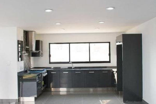 Foto de casa en venta en  , san mateo atenco centro, san mateo atenco, méxico, 7913415 No. 04