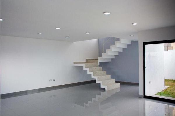 Foto de casa en venta en  , san mateo atenco centro, san mateo atenco, méxico, 7913415 No. 05