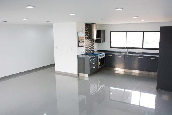 Foto de casa en venta en  , san mateo atenco centro, san mateo atenco, méxico, 7913415 No. 06