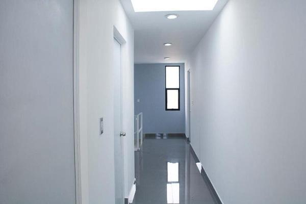 Foto de casa en venta en  , san mateo atenco centro, san mateo atenco, méxico, 7913415 No. 08