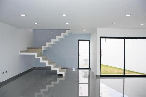 Foto de casa en venta en  , san mateo atenco centro, san mateo atenco, méxico, 7913415 No. 10