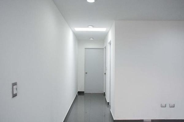 Foto de casa en venta en  , san mateo atenco centro, san mateo atenco, méxico, 7913415 No. 11
