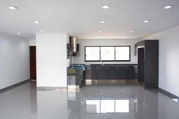 Foto de casa en venta en  , san mateo atenco centro, san mateo atenco, méxico, 7913415 No. 13