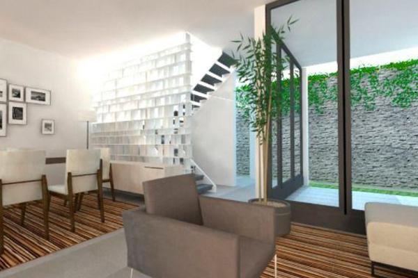 Foto de casa en venta en  , san mateo atenco centro, san mateo atenco, méxico, 7913415 No. 15