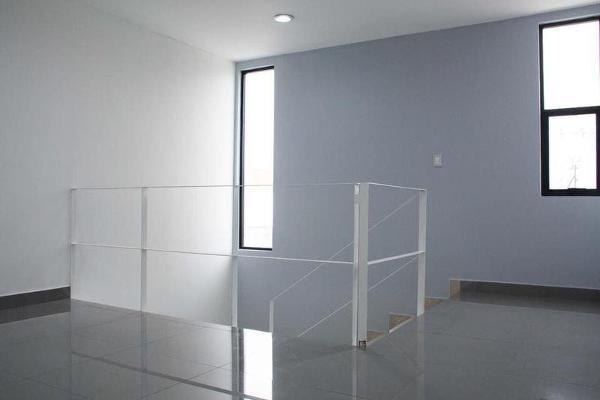 Foto de casa en venta en  , san mateo atenco centro, san mateo atenco, méxico, 7913415 No. 16