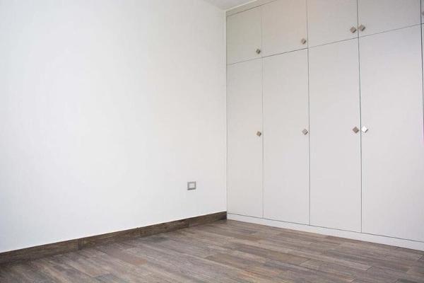 Foto de casa en venta en  , san mateo atenco centro, san mateo atenco, méxico, 7913415 No. 17
