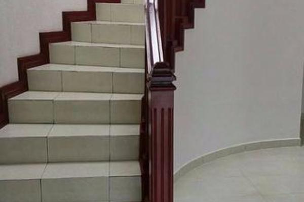 Foto de casa en venta en  , san mateo atenco centro, san mateo atenco, méxico, 7913655 No. 03
