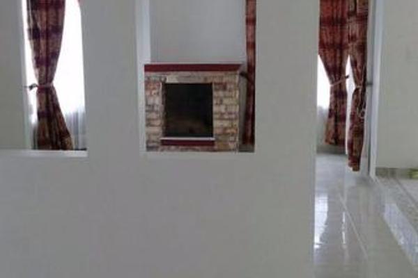 Foto de casa en venta en  , san mateo atenco centro, san mateo atenco, méxico, 7913655 No. 04