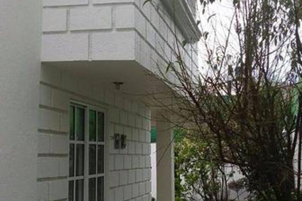 Foto de casa en venta en  , san mateo atenco centro, san mateo atenco, méxico, 7913655 No. 05