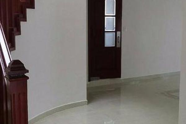 Foto de casa en venta en  , san mateo atenco centro, san mateo atenco, méxico, 7913655 No. 06