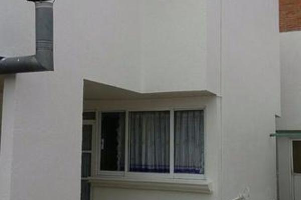 Foto de casa en venta en  , san mateo atenco centro, san mateo atenco, méxico, 7913655 No. 07