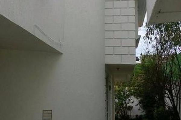 Foto de casa en venta en  , san mateo atenco centro, san mateo atenco, méxico, 7913655 No. 08
