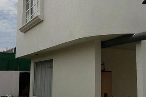 Foto de casa en venta en  , san mateo atenco centro, san mateo atenco, méxico, 7913655 No. 09