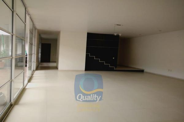 Foto de casa en venta en  , san mateo, chilpancingo de los bravo, guerrero, 14024172 No. 02