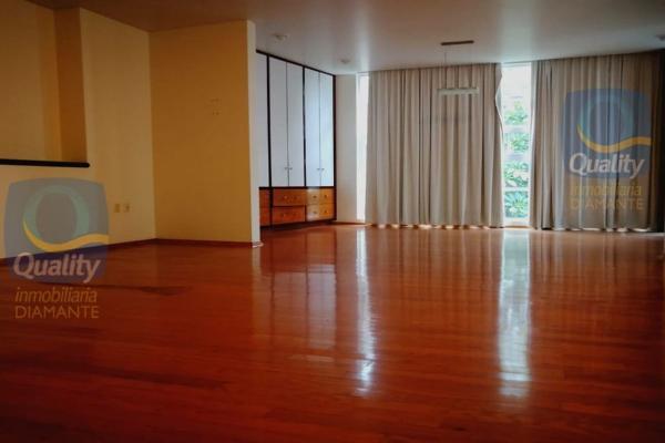 Foto de casa en venta en  , san mateo, chilpancingo de los bravo, guerrero, 14024172 No. 03