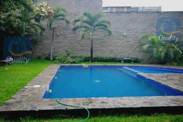 Foto de casa en venta en  , san mateo, chilpancingo de los bravo, guerrero, 14024172 No. 05