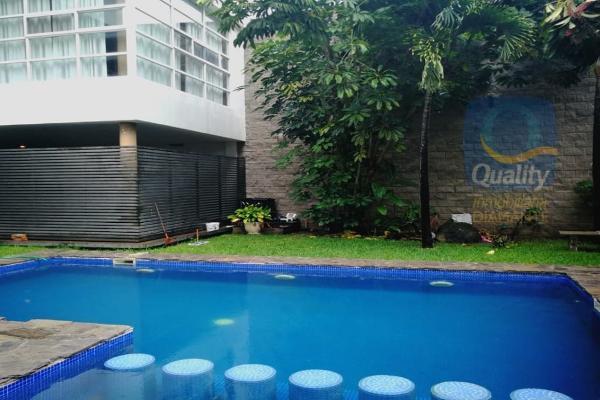 Foto de casa en venta en  , san mateo, chilpancingo de los bravo, guerrero, 14024172 No. 06