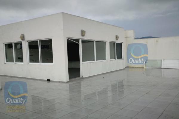 Foto de casa en venta en  , san mateo, chilpancingo de los bravo, guerrero, 14024172 No. 07