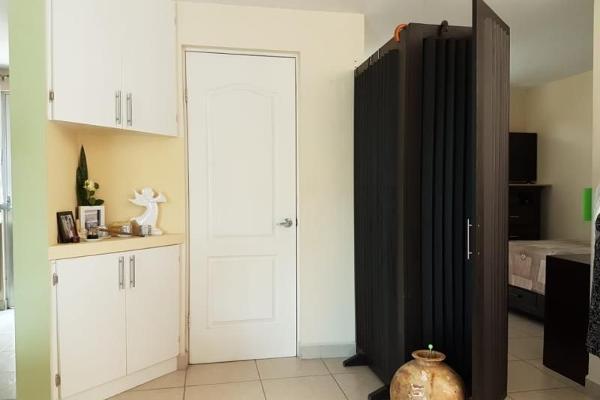 Foto de casa en venta en  , san mateo, corregidora, querétaro, 13959277 No. 07