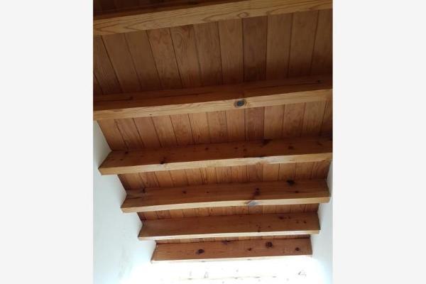 Foto de casa en venta en  , san mateo, corregidora, querétaro, 13959277 No. 11