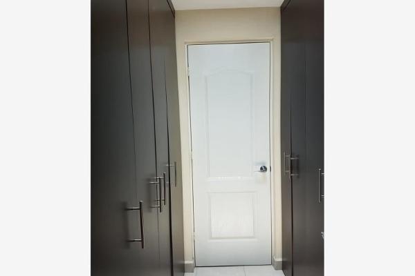 Foto de casa en venta en  , san mateo, corregidora, querétaro, 13959277 No. 12