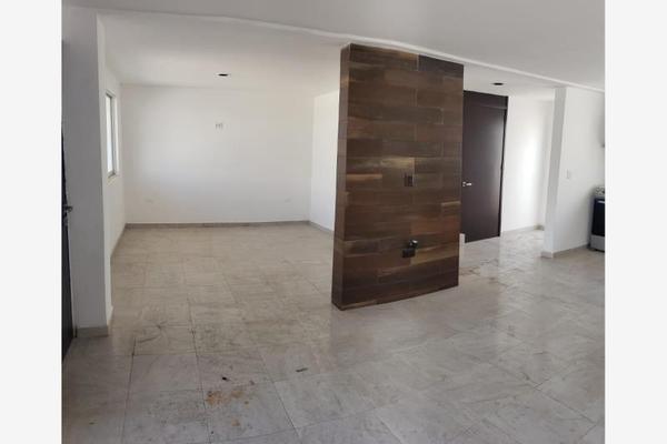 Foto de casa en venta en  , san mateo cuanala, juan c. bonilla, puebla, 0 No. 03