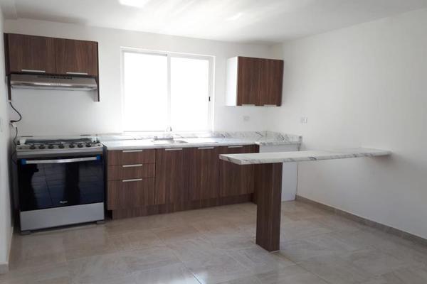 Foto de casa en venta en  , san mateo cuanala, juan c. bonilla, puebla, 0 No. 06