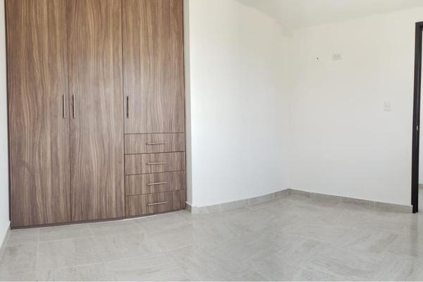 Foto de casa en venta en  , san mateo cuanala, juan c. bonilla, puebla, 0 No. 09