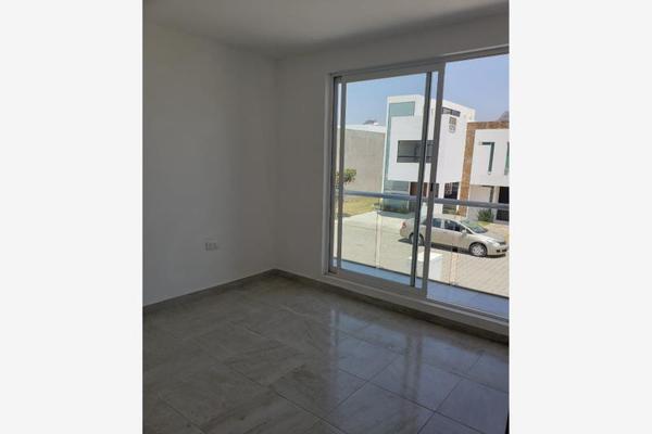 Foto de casa en venta en  , san mateo cuanala, juan c. bonilla, puebla, 0 No. 10