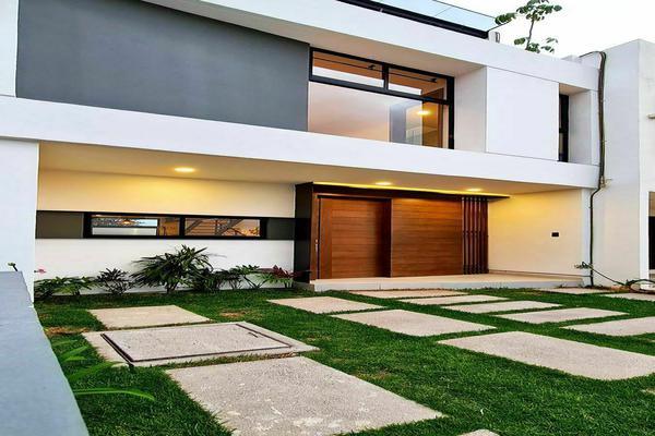 Foto de casa en venta en  , san mateo cuanala, juan c. bonilla, puebla, 0 No. 01