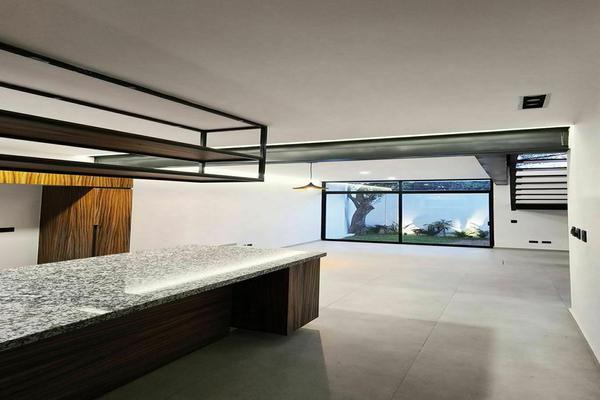 Foto de casa en venta en  , san mateo cuanala, juan c. bonilla, puebla, 0 No. 02