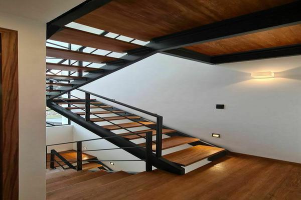 Foto de casa en venta en  , san mateo cuanala, juan c. bonilla, puebla, 0 No. 04
