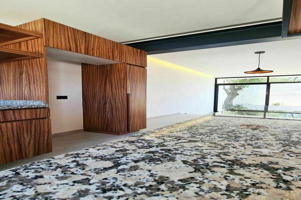 Foto de casa en venta en  , san mateo cuanala, juan c. bonilla, puebla, 0 No. 11