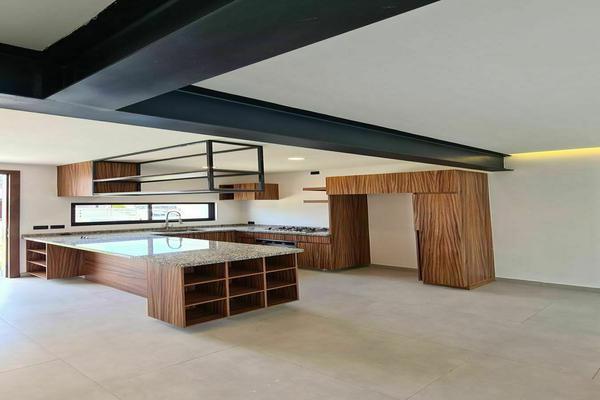 Foto de casa en venta en  , san mateo cuanala, juan c. bonilla, puebla, 0 No. 12